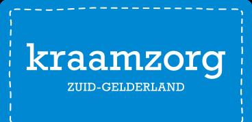 Kraamzorg-Zuid-Gelderland-logo