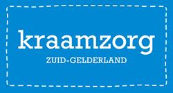 Kraamzorg Zuid-Gelderland Logo